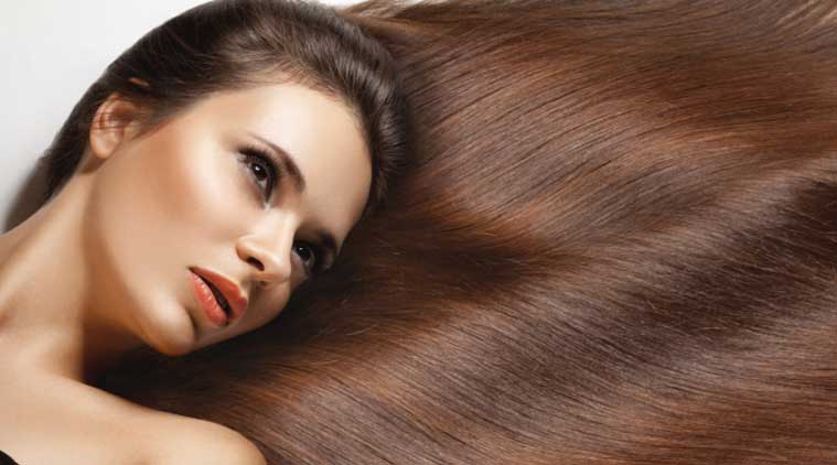 tips for healthy scalp, itchy and dry scalp, compatible shampoo, Kérastase, doles, health hair, indian express