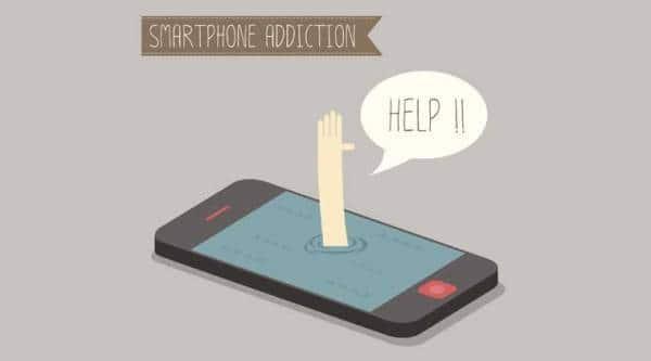 smartphone-main