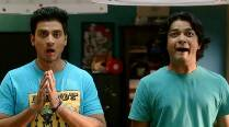 Solid Patels' makers plan innovative marketing of thefilm