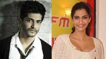 Harshvardhan is taking his acting career seriously: Sonam Kapoor