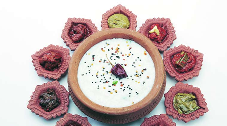 curd, curd benefits, indianexpress.com, indianexpress, yoghurt benefits, winter food, curd in winter, winter season food, curd benefits, curd vs yoghurt,