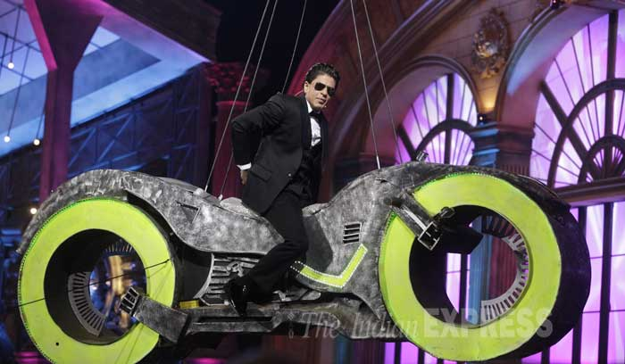 screen awards 2015, lifeok screen awards, shah rukh khan, srk