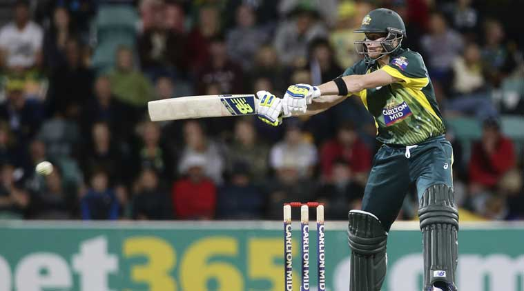 World Cup 2015, Cricket World Cup, Australia, Aussies, Steve Smith, Cricket