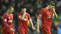 Steven-Gerrard_t_Liverpool