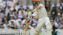Steve Smith, Steve Smith cricket, Steve Smith cricketer, Steve Smith Australia, Australia Steve Smith, Allan Border Medal, Smith Allan Border, Allan Border Smith, Cricket News, Cricket