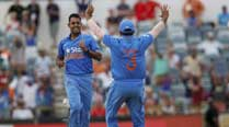 Stuart Binny, Stuart Binny India, India Stuart Binny, Sunil Gavaskar, Cricket, Cricket News, India vs England, India England, India in Australia