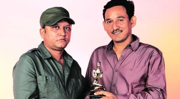 Subrata Chakraborty and Amit Ray