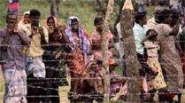Explained: The Sri Lankan Refugee Question