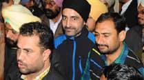 Babbar Khalsa militant Jagtar Singh Tara remanded in police custody in murdercase