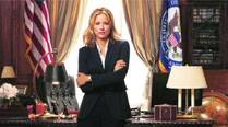 AXN to premiere Madam Secretary on January 10