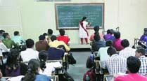 TET: Only 6 questions were wrong, sayspanel