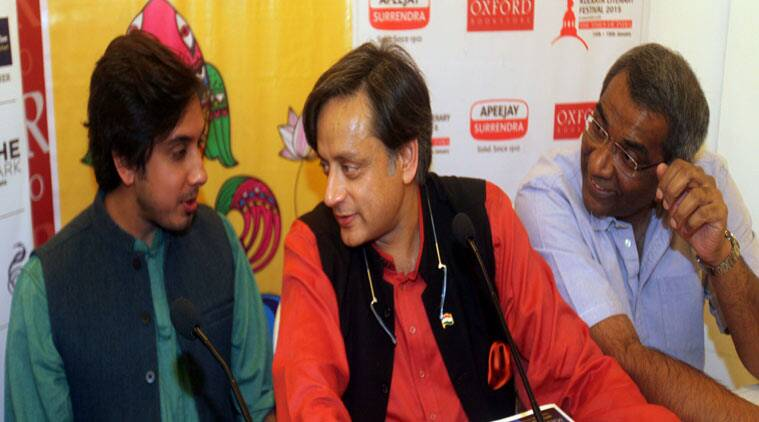 Shashi Tharoor, Sunanda Pushkar, sunanda pushkar murder case, narendra modi, swachh bharat abhiyaan, congress