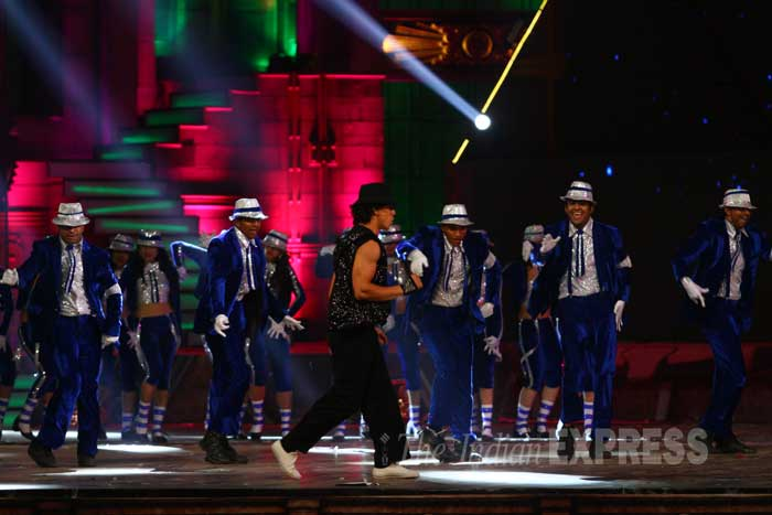 screen awards 2015, life ok screen awards