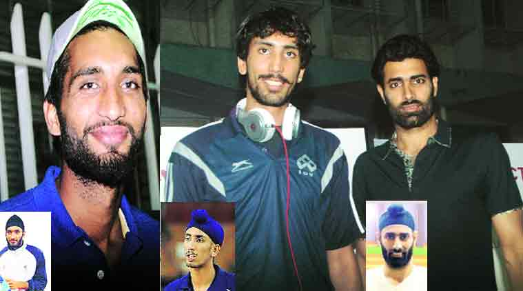 No-turban rule, Punjab basketball, Sikh basketball players, Indian basketball, national basketball championships, FIBA, FIBA Turban rule, Turban Rule FIBA, Sports News, Sports