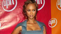 Tyra Banks putting her NYC apartment on sale