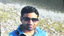 Missing for a day, found shot dead on NH 24