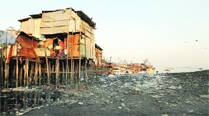 The Big Picture: Space-starved Mumbai set to get its largest land parcelever