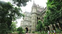 Rope in corporate houses to set up old-age homes in city, HC tellsstate