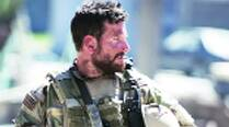 American Sniper: In the cross hairs