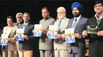 UT Adviser inaugurates Traffic AwarenessWeek