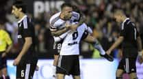 Valencia-vs-Real-Madrid_t