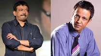 Ram Gopal Varma changed definition of filmmaking: Kay Kay Menon