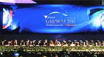 Vibrant Gujarat Summit: US looks at $41 bn investments in India over 3-4 yrs
