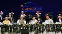 Vibrant Gujarat Summit: Indian, foreign companies announce huge investments