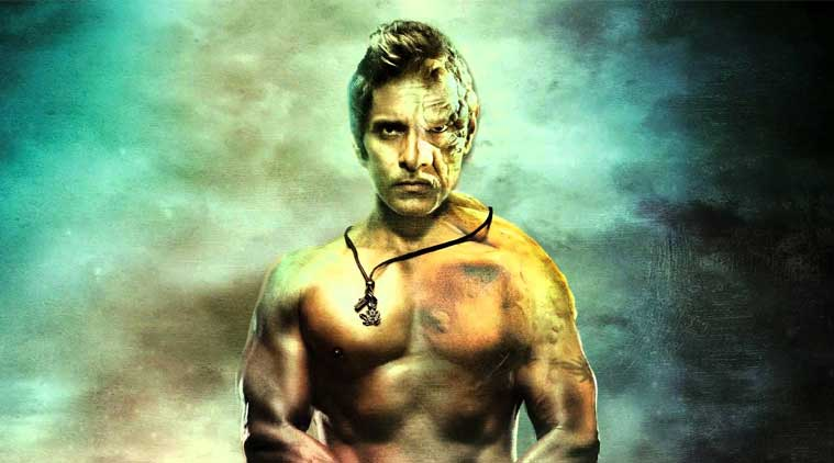 Controlling hunger during i shoot was challenging vikram the vikram i thecheapjerseys Gallery