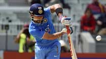 Kohli is good enough to bat almost anywhere in the line up: Richards