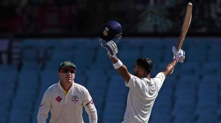 Virat Kohli, Virat Kohli India, India Virat Kohli, Virat Kohli India Australia, India Australia, India tour of Australia, Ind vs Aus, Aus vs Ind,  Cricket News, Cricket