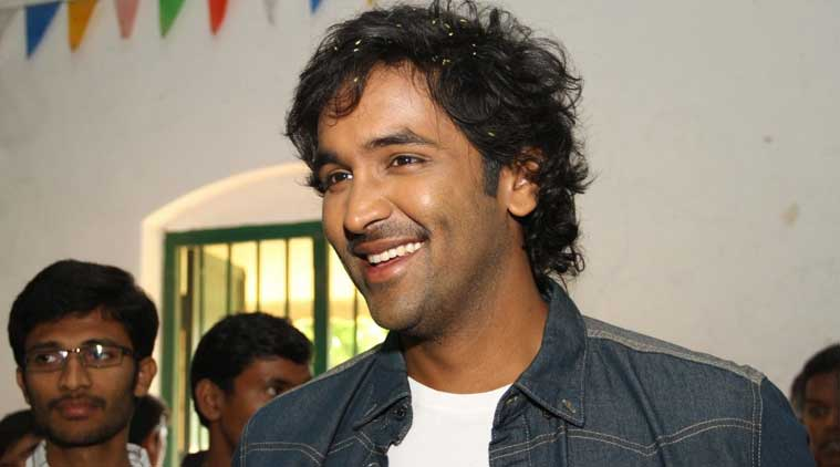 vishnu manchu daughters names