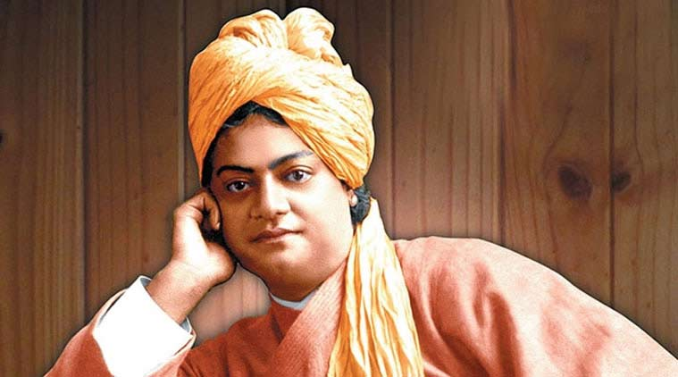 Swami Vivekananda Jayanti Five Quotes From His Chicago Speech On