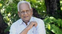 Veteran Tamil actor V S Raghavan passes away