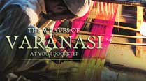 Snapdeal ties up with India Post  to give Varanasi weavers an onlineplatform