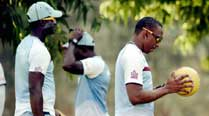 BCCI issues fresh ultimatum to WICB for damages