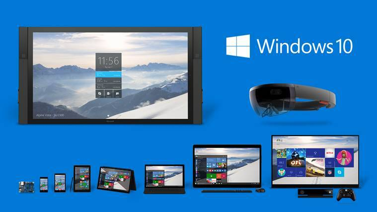 Microsoft, Microsoft Windows 10, Windows 10 Preview Build, Windows 10 build, windows 10, windows 10 preview builds, windows 10 preview builds suspended, windows 10 insider program, microsoft windows 10, windows 10 launch, windows 10 release, windows 10 launch july, windows 10 july, windows 10 news, microsoft news, technology, tech news