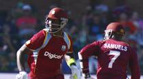 West Indies cricket, West Indies cricket board, WICB, BCCI cricket, West Indies BCCI, BCCI West Indies, Cricket News, Cricket