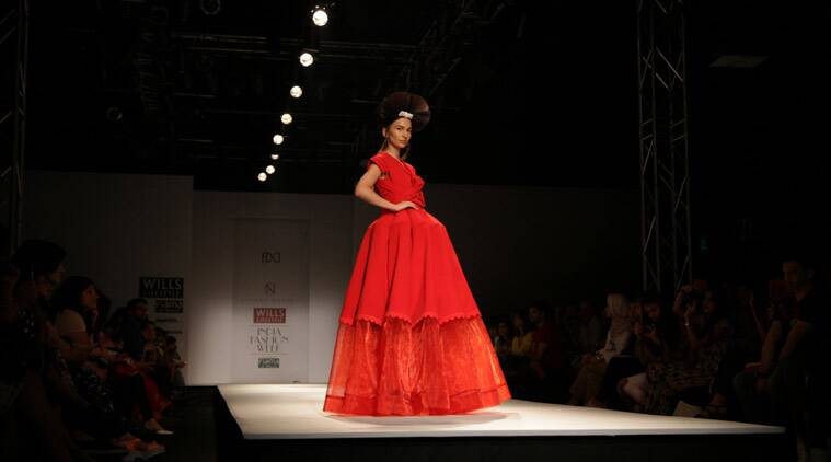 Wills Lifestyle and India Fashion Week part ways, hunt on for title sponsor