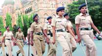 In line with SC order, women police officers to undergo training workshops to tackle crime against women