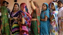 Swaniti Inititaive: Delhi's women, behind the rest in safety and jobs
