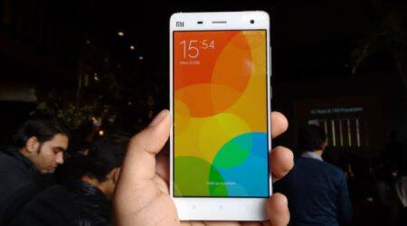 Xiaomi Mi 4 first impressions: All you need to know in just 10 slides