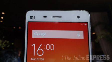 Xiaomi to release MIUI 6 update for Mi 3 and Redmi series soon