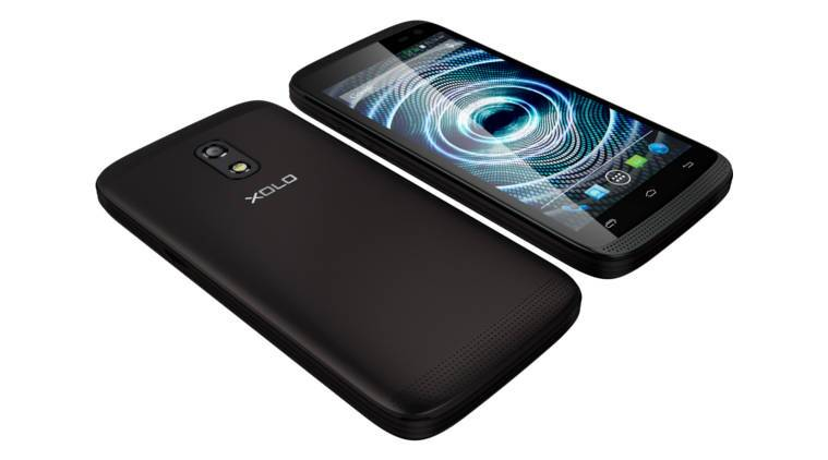 Xolo launches Q700 Club smartphone at Rs 6,999