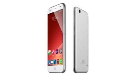 ZTE Blade S6 4G, ZTE Blade S6 4G specs, ZTE Blade S6 4G price,, ZTE Blade S6 4G launch
