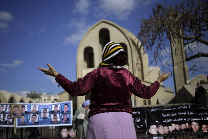 Coptic Christians, Islamic State, Islamic State Video, Eyptian Christians beheaded, IS rebels, ISIS, ISIS beheadings, Christians beheading by ISIS