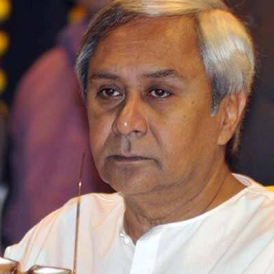 naveen Patnaik, Odisha CM, Orissa CM, indian express power list 2015, most important indians list
