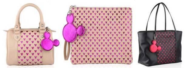 Top 10: Valentine's Day gift options for the woman in your life