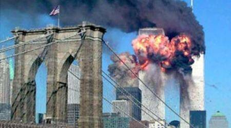 9/11 Indian victim's son aids ailing attorney of Khalid Sheikh