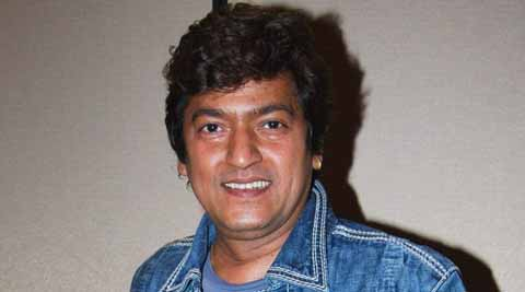 Aadesh Shrivastava, Aadesh Shrivastava passed away, Aadesh Shrivastava death, Aadesh Shrivastava cancer, Music director Aadesh Shrivastava, Aadesh Shrivastava cancer death, Entertainement news, The indian Express